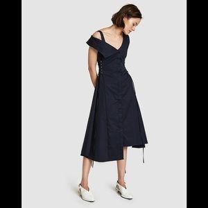 Farrow Gelina Dress - Size Large